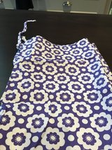 Pottery Barn Teen PJ Bottoms. Drawstring. Size L. Like New. in Glendale Heights, Illinois
