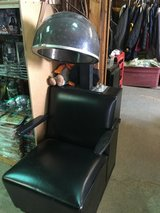 Beauty shop equipment in Alamogordo, New Mexico