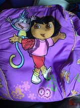 DORA BEANBAG in Vacaville, California