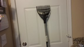 Small Rake in Clarksville, Tennessee