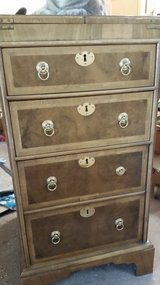 Server by Baker Furniture in Naperville, Illinois