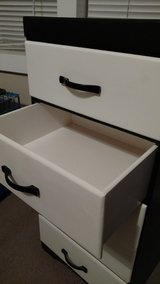 small dresser or night stand in Lawton, Oklahoma
