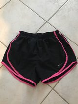 Women Nike shorts in Conroe, Texas