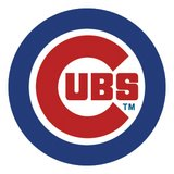 Cubs vs. Padres 6/19 in Naperville, Illinois