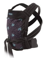 Infantino Wrap & Tie Baby Carrier-Brand New in Yucca Valley, California