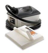 Power Steamer 705 Wallpaper Remover, by Wagner Spray Tech..New in Camp Pendleton, California
