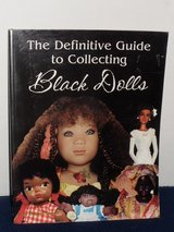 The Definitive Guide to Collecting Black Dolls in Kingwood, Texas