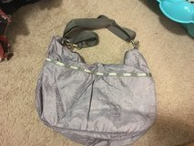 LeSportsac diaper bag NWOT in Camp Pendleton, California