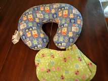 Boppy Nursing Pillow in Beaufort, South Carolina