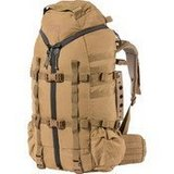 Looking for mystery ranch assault pack in Camp Pendleton, California