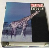 FULL Wildlife Fact File Animal Identification Guide Science Education Home School in Kingwood, Texas