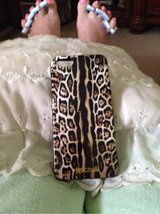 NEW case for IPhone 5 in Hopkinsville, Kentucky