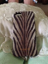 coach case fits IPhone 5 New in Hopkinsville, Kentucky