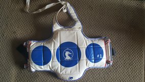 Martial arts sparring gear #1 in Joliet, Illinois