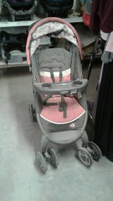Graco stroller in Fort Polk, Louisiana