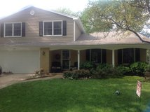 """North Naperville """" Indian Hill """" 4 bedroom 2.5 bath house in Naperville, Illinois"""