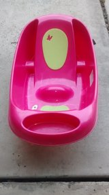 """16""""x32"""" Baby Basin See Picture For Wear in The Woodlands, Texas"""