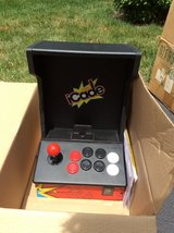 iCade Arcade Cabinet for iPad in Naperville, Illinois