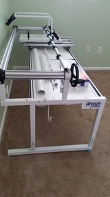 Sewing Stuff Quilting Frame-Dream Fabric Frame in Livingston, Texas