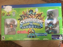 PS4 Skylanders SWAP Force Starter Pack in Kingwood, Texas