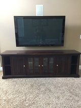 "60"" Pioneer Elite Plasma TV in Aurora, Illinois"