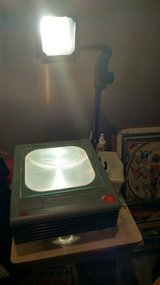 3M Overhead Projector in Naperville, Illinois