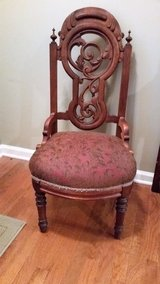 Chair-Ladies chair in Fort Campbell, Kentucky