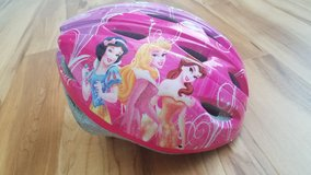 sofia the 1st & princess helmets. in Fort Bragg, North Carolina