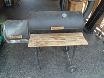 SMOKER GRILL in Naperville, Illinois