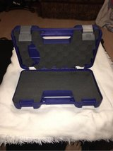 Smith and Wesson Hard Case in Spring, Texas