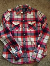 American Eagle Flannel in Clarksville, Tennessee