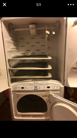 Maytag Gas Dryer in Naperville, Illinois