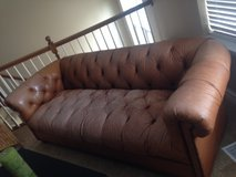 Ethan Allen couch in Naperville, Illinois