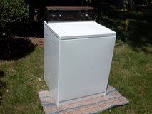 Nice Kenmore Heavy Duty Washer. in Naperville, Illinois
