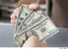 Looking 4 Cash paying job in Naperville, Illinois