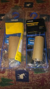 2 CamelBak cleaning kits in Clarksville, Tennessee