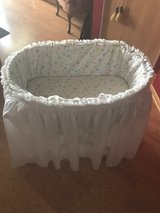 Baby Basket in Naperville, Illinois