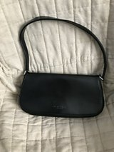 NEW KENNETH COLE REACTION PURSE in Naperville, Illinois