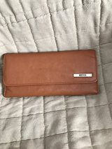 KENNETH COLE REACTION WALLET in Naperville, Illinois