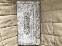 GUESS WALLET in Naperville, Illinois