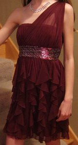 Formal Dress - Size 1-2 in Naperville, Illinois