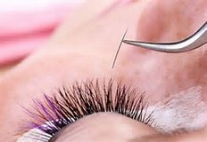 Excellent and miracle lashes extension service, Microblading, Supreme treatment facial in St. Charles, Illinois