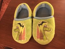 Toddler 7/8 Slippers in Chicago, Illinois