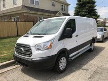 2016 Ford Transit 250 Cargo in Orland Park, Illinois