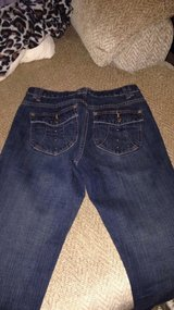 cute jeans in Hopkinsville, Kentucky