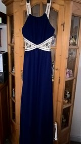 quiz dress size 10 £20 worn once in Lakenheath, UK