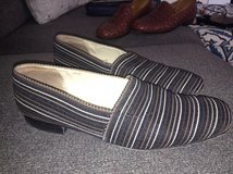 Talbots Shoes #2 in Westmont, Illinois