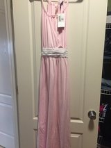 New Women's Boutique Dress in Warner Robins, Georgia