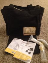 Medela Breast Pump in Bartlett, Illinois