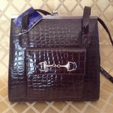 Women purse for the horse lovers in Yucca Valley, California